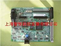 二手安川G7變頻器主板 ETC618046-S3032 质量好 9成新