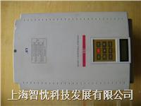 LG變頻器維修