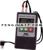 AD3253B超声波测厚仪 AD3253B超声波测厚仪