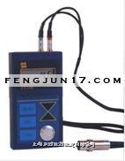 TT100A超声波测厚仪
