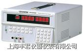 PPS-3635G直流稳压电源 PPS-3635G