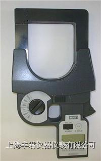 MCL-1100D漏电流钳形表 MCL-1100D