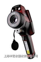 FLIR i40红外热像仪