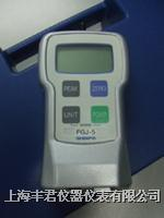 FGJ-10数显测力仪 FGJ-10数显测力仪