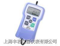 新宝FGP-100数字测力计 新宝FGP-100数字测力计