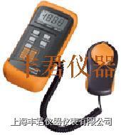 数字式照度表LX1330B LX1330B