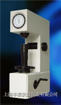 R(D)-150A1型洛氏硬度计 R(D)-150A1