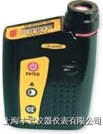 TX2000 O2氧气检测仪