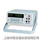 GDM-8145 4位半台式万用表 GDM-8145