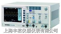 GDS-2062数字存储示波器 GDS-2062