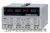 GPS-4303C直流稳压电源 GPS-4303C