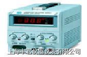 GPS-3030D直流电源 GPS-3030D
