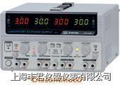 GPS-4251固纬电源供应器 GPS-4251