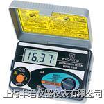 4105A接地电阻测试仪 4105A