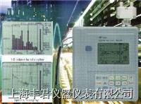 SA-78S双通道信号分析仪 SA-78S