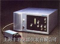 V1002激光非接触振动测量仪 V1002