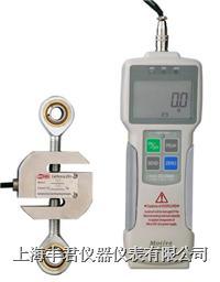 ZPS-1000N外接传感器推拉力计 ZPS-1000N