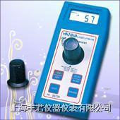 HI93735总硬度浓度测定仪 HI93735