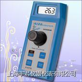 HI93750钾离子浓度测定仪 HI93750