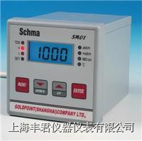 SM01智慧型在线电导/电阻率仪 SM01