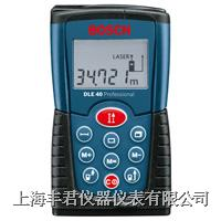激光测距仪DLE40 DLE40