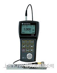 UM-3高精超声波测厚仪 UM-3