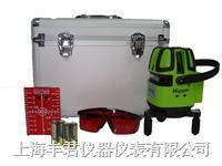 迈谱激光标线仪MP411 MP411