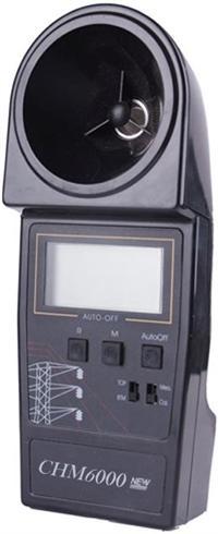 测高仪6000E(黑色) 6000E(黑色)