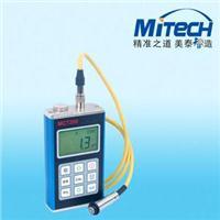 MCT200涂层测厚仪 MCT200涂层测厚仪