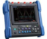 存储记录仪MR8880-21 存储记录仪MR8880-21