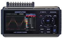 日本图技GL220 10通道记录仪GL220 10通道记录仪 日本图技GL220 10通道记录仪GL220 10通道记录仪