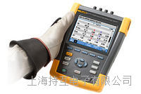 电能质量分析仪Fluke437 电能质量分析仪Fluke437