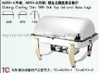 stove/electrical kitchen stove/electric cooking stove