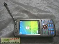 HT625 TV MOBILE