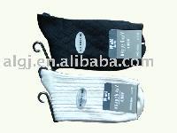 men's sock-090101