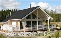 木屋6 MW11