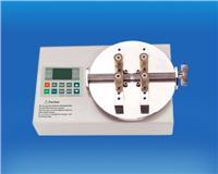 HB系列瓶盖扭力测试仪 HB-10/HB-20/HB-50/HB-100/HB-200