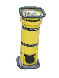 XXG系列射线探伤仪(定向陶瓷管)  XXG-1605/XXG-2005/XXG-2505/XXG-3005/XXG-3205