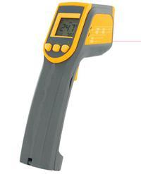 TN80红外线测温仪 TN80