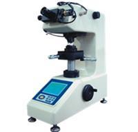 TMVS-1S/TMVS-1手动(自动)转塔数显显微硬度计 TMVS-1S/TMVS-1