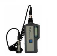 CVF200系列便携式测振仪(分体式)