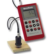 QUINTSONIC超声涂层测厚仪 QUINTSONIC
