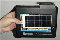 TUD700超声波探伤仪 TUD700