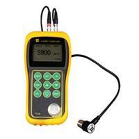 TT320高温超声波测厚仪 TT320