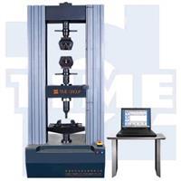 WDW-B200/B300/B500/B600(大门式)微机控制电子万能试验机 WDW-B200/B300/B500/B600