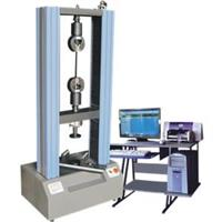 WDW-10/20/50微机控制电子万能试验机 WDW-10/20/50