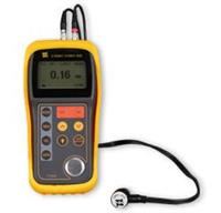TIME2130超声波测厚仪(原TT300A增强型) TIME2130