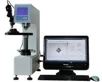 CHBRV-2500数显万能硬度计 CHBRV-2500数显万能硬度计