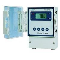 工业溶解氧仪  DOG-2092B-S型