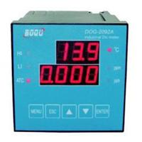 工业溶解氧仪  DOG-2092A-S型